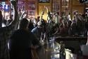 Nashville - Season 4 Episode 3 - How Can I Help You Say Goodbye