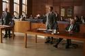 Suits - Season 6 Episode 5 - Trust