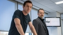 Billions - Season 1 Episode 8 - Boasts and Rails