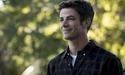 The Flash - Season 3 Episode 1 - Flashpoint