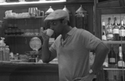 Master of None - Season 2 Episode 1 - The Thief