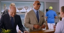 Ballers -  - Preview