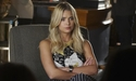 Pretty Little Liars - Season 6 Episode 19 - Did You Miss Me?