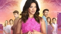 Jane the Virgin -  - Looks