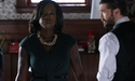 How To Get Away With Murder - Season 2 Episode 6 - Two Birds, One Millstone