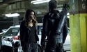 Arrow - Season 5 Episode 11 - Second Chances