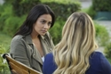 Pretty Little Liars - Season 7 Episode 8 - Exes and OMGs