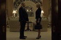 House of Cards - Season 5 Episode 13 - Chapter 65