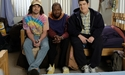 New Girl - Season 6 Episode 21 - San Diego