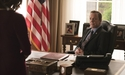 Designated Survivor - Season 2 Episode 9 - Three-Letter Day