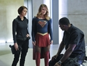 Supergirl - Season 1 Episode 11 - Strange Visitor From Another Planet