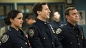 Brooklyn Nine-Nine - Season 3 Episode 2 - The Funeral