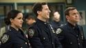 Brooklyn Nine-Nine - Season 3 Episode 2 - The Funeral