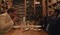 Master of None - Season 2 Episode 2 - Le Nozze