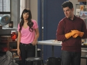 New Girl - Season 5 Episode 4 - No Girl
