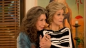 Grace and Frankie - Season 2 Episode 12 - The Party