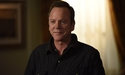 Designated Survivor - Season 2 Episode 10 - Line of Fire