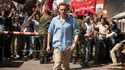 The Night Manager - Season 1 - Looks
