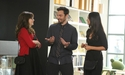New Girl - Season 6 Episode 15 - Glue