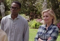 The Good Place -  - Preview