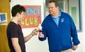 Modern Family - Season 7 Episode 20 - Promposal