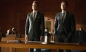 Suits - Season 7 Episode 4 - Divide and Conquer