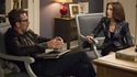The Good Wife - Season 7 Episode 9 - Discovery