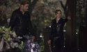 Shadowhunters - Season 2 Episode 19 - Hail and Farewell