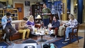 The Big Bang Theory - Season 9 Episode 9 - The Platonic Permutation