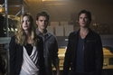 The Vampire Diaries - Season 7 Episode 5 - Live Through This