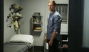 Suits - Season 6 Episode 1 - To Trouble