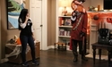 Modern Family - Season 8 Episode 5 - Halloween 4: The Revenge of Rod Skyhook