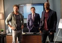 Lethal Weapon -  - Pilot