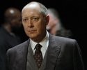 The Blacklist - Season 4 Episode 6 - The Thrushes
