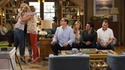 Fuller House - Season 1 Episode 0 - Preview