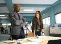 Rosewood - Season 1 Episode 21 - Wooberite & the Women of Rosewood