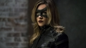 Arrow - Season 4 Episode 2 - The Candidate