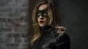 Arrow - Season 4 Episode 2 - The Candidate