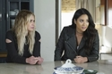 Pretty Little Liars - Season 7 Episode 10 - The DArkest Knight