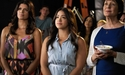 Jane the Virgin - Season 3 Episode 9 - Chapter Fifty Three