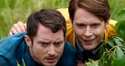 Dirk Gently's Holistic Detective Agency -  - Trailer