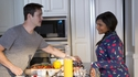 The Mindy Project - Season 4 Episode 1 - While I Was Sleeping