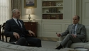 House of Cards - Season 5 Episode 9 - Chapter 61