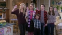 Fuller House -  - Partnership in the Night