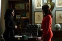 Scandal - Season 5 Episode 17 - Thwack!