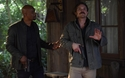 Lethal Weapon -  - Commencement