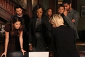 How To Get Away With Murder - Season 3 Episode 7 - Call It Mother's Intuition
