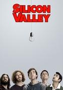 Silicon Valley - Season 4 - Sneak Peek