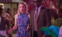 The Good Place - Season 2 Episode 5 - Existential Crisis