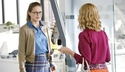 Supergirl - Season 1 Episode 8 - Hostile Takeover